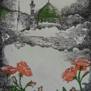 AD-illustration- esfandiaryart